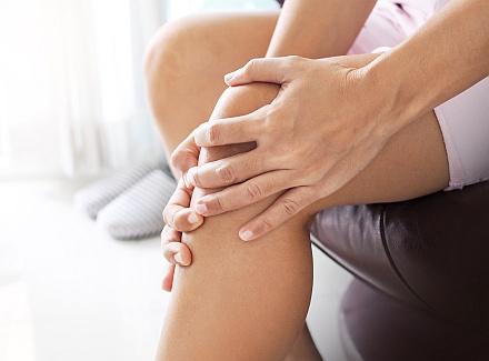 Blutegeltherapie bei orthopädischen und rheumatologischen Erkrankungen – Arthritis, Arthrose, Rheuma