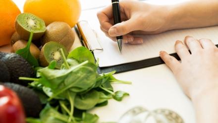 Ganzheitliche Ernährung bei Allergien – Eliminationsdiät