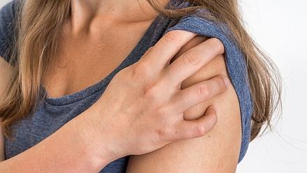 Ein ganzheitliches Konzept zur Behandlung der rheumatoiden Arthritis – Aromatherapie