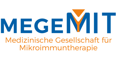 Logo Heilpraktikerverband