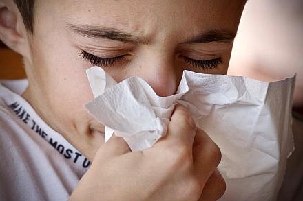 Zu Hause bleiben als Maßnahme gegen Coronavirus!