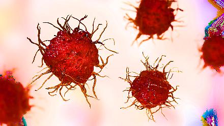Orthomolekulare Medizin – Maßnahmen gegen Coronavirus